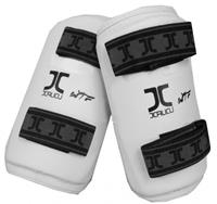 taekwondo bescherming