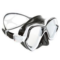 Duik- en snorkelbril