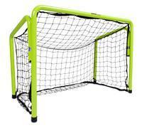 floorball doelen