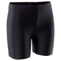 leggings, shorts