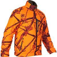 jacht fluo kleding