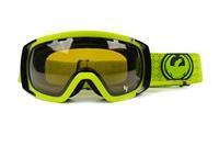 Skibrillen, goggles