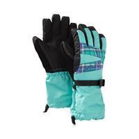 snowboard handschoenen