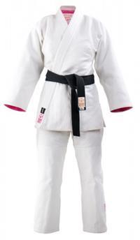judopakken dames