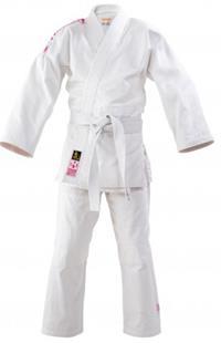 judopakken meisjes