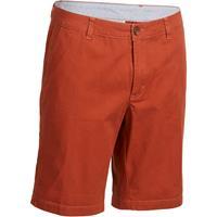 golfshorts, golf skirts