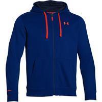 sportsweaters, sport sweatshirts