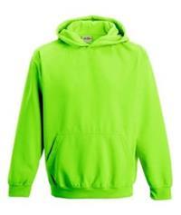 sportsweaters kindereren, kinder sport sweatshirts