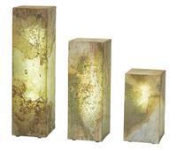 design buitenlampen
