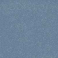 blauwe vloertegels