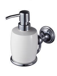zeep accessoires