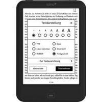 e-readers accessoires