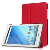 tablet covers en hoezen