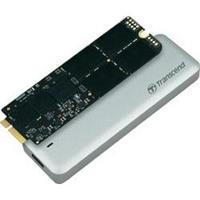 SSD's voor macbooks