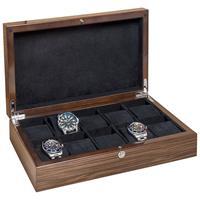 Horlogekisten
