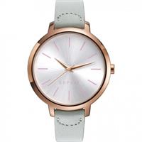 analoge dames horloges