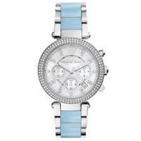 chronograaf dames horloges