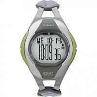 digitale dames horloges