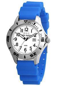 jongens horloges