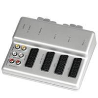 scart switches