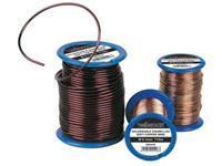 kabel per meter, rol
