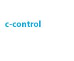c-control