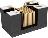 HF-, EMV Bauteile