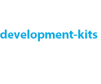 development kits