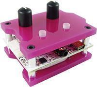 patchblock synthesizer-modules