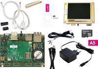 taskit development kits