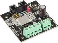 arduino development kits