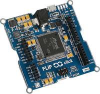 mikroe development kits