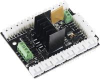 pcduino development kits