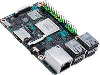 raspberry pi development kits