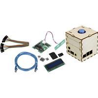 maker factory development-kits