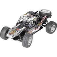 1:10 buggy dune fighter