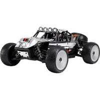 1:18 buggy dune fighter