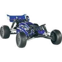 chassis eb-03 (red tanga, blue tanga)