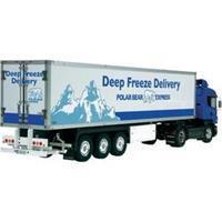 rc truck opleggers