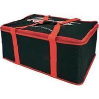 modelbouw koffers, tassen