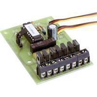 elektronische schakelmodules