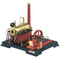 modelbouw stoommachines