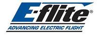 e-flite onderdelen