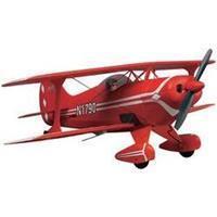 rc indoor vliegtuigen en parkflyer-vliegtuigen