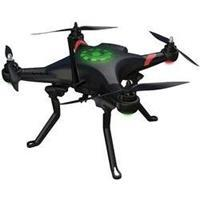 drones, quadcopters