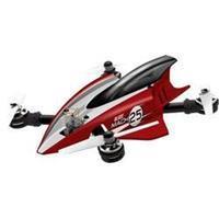 race-drones en onderdelen