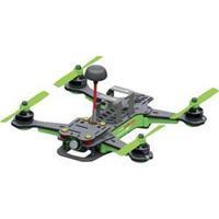 fpv race drones