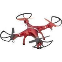 speelgoed drones