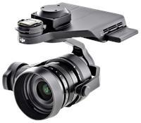 drone camera's