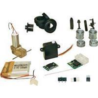 micro modelbouw